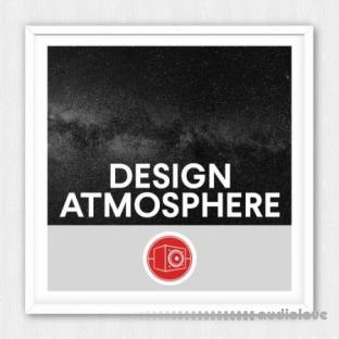 Big Room Sound Design Atmospheres