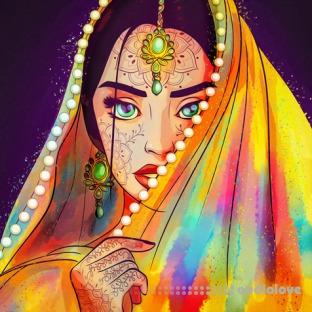 Noiiz Classical Indian Vocals