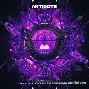 Antidote Audio Oblivion