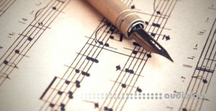 Udemy Music Composition 1 Myths, Techniques, and Getting Started