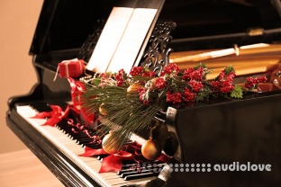 Udemy Piano Zen Experience Your True, Unlimited Musical Potential