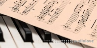 Udemy Song Science #2: The Complete Songwriting Chord Guide