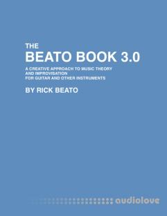 NEW The Beato Book 3.0