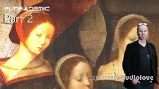 Punkademic The Complete History of Music, Part 2: The Renaissance
