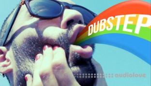 Sonic Academy Artist Series How to Make Dubstep Popstep with Gigi Barocco