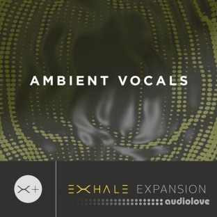 Output Ambient Vocals
