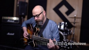 Udemy Learn Guitar in a Week Essential Chords Scales and Songs!