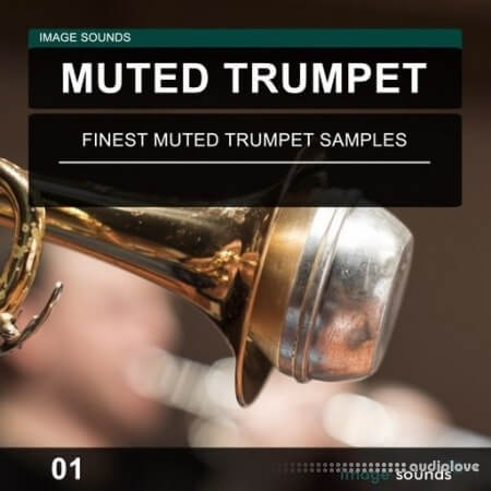 Image Sounds Muted Trumpet 01 WAV