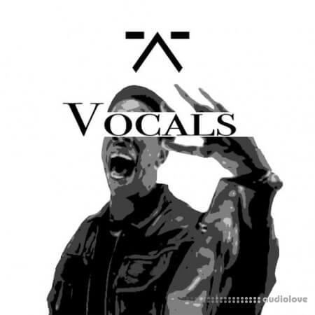 Strangesol Music Strange Vocals WAV
