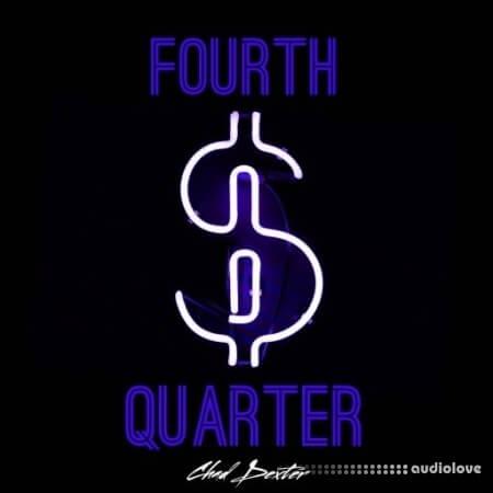 Chad Dexter Fourth Quarter WAV