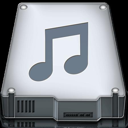Giorgos Trigonakis Export for iTunes v1.9.72 MacOSX