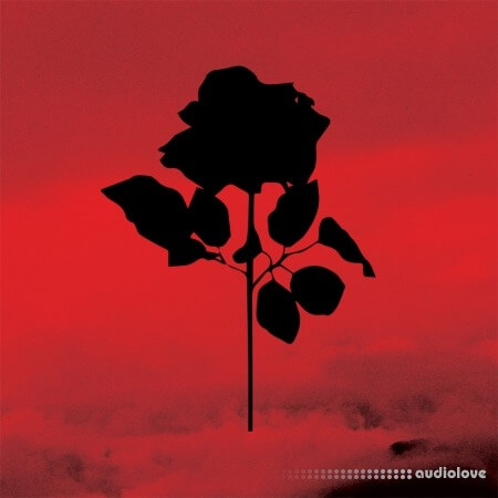 Arturia Presets Depeche Speak Tribute UNLOCKED Synth Presets