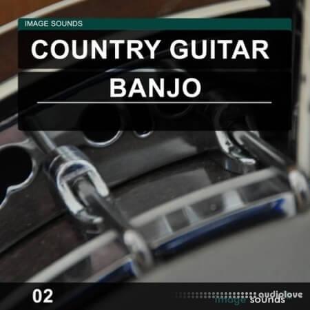 Image Sounds Banjo 02