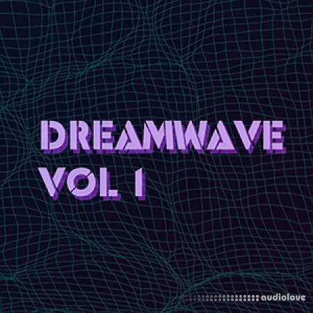 That Worship Sound Dreamwave Vol.1