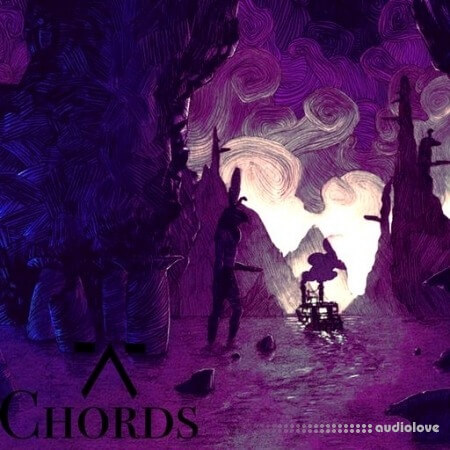 Strangesol Music Strange Chords