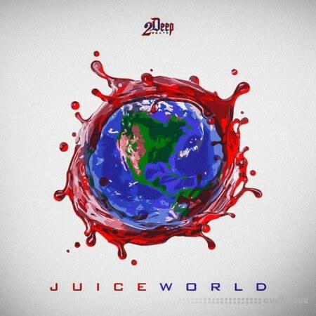 2DEEP Juice World