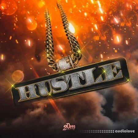 2DEEP Hustle