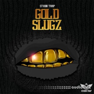 Studio Trap Gold Slugz