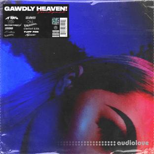 Gawdly Heaven! Soundpack