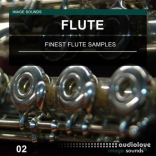 Image Sounds Flute 02