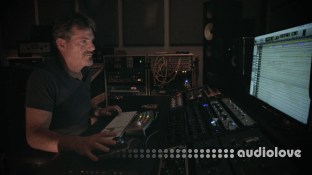 MixWithTheMasters Deconstructing A Mix 10