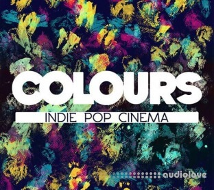 Dieguis Productions Colours