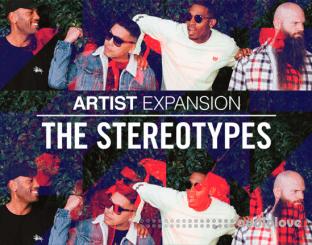 Native Instruments Artist Expansion The Stereotypes v1.0.0