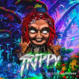 2DEEP Trippy