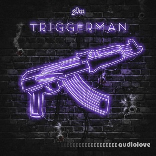 2DEEP Triggerman