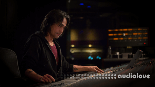 MixWithTheMasters Deconstructing A Mix 30 Russell Elevado