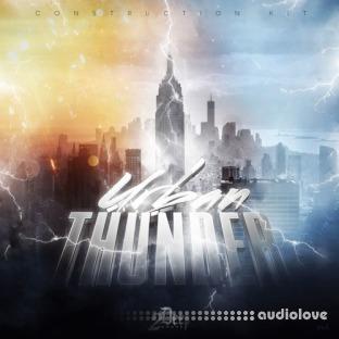 2DEEP Urban Thunder