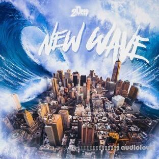 2DEEP New Wave