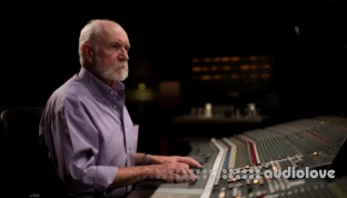 MixWithTheMasters Deconstructing A Mix 31 Andy Wallace