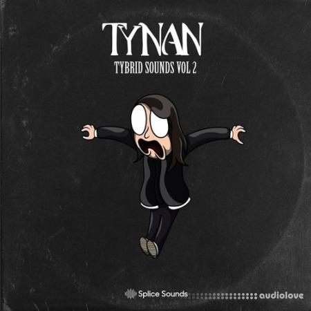 Splice Sounds Tynan Tybrid 2