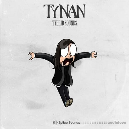 Splice Sounds Tynan Tybrid 1