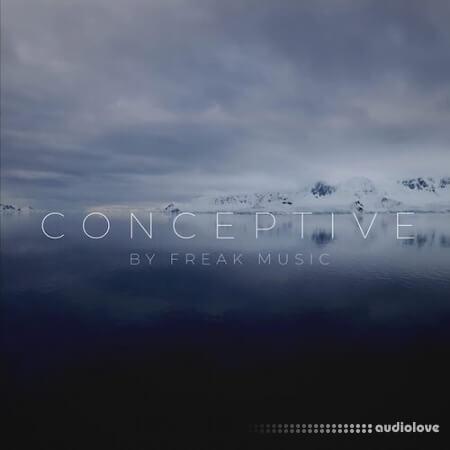 Freak Music Conceptive