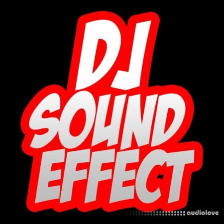 Master Hit DJ Sound Effect