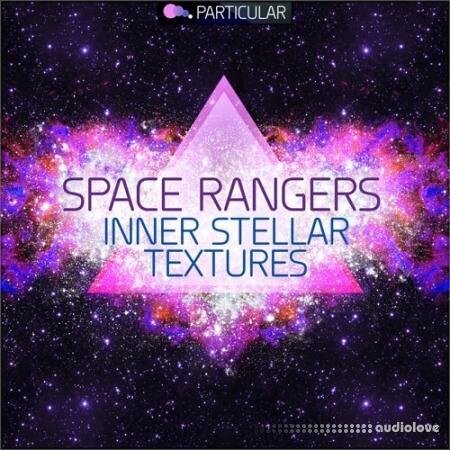 Particular Space Rangers Inner Stellar Textures WAV