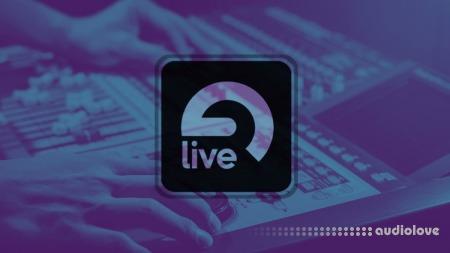 Udemy Ableton Live Einstieg in die Musikproduktion
