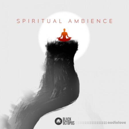 Black Octopus Sound Spiritual Ambience