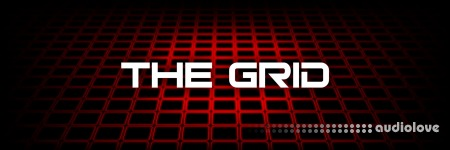 IK Multimedia The Grid v1.1.0 HYBRID WiN MacOSX