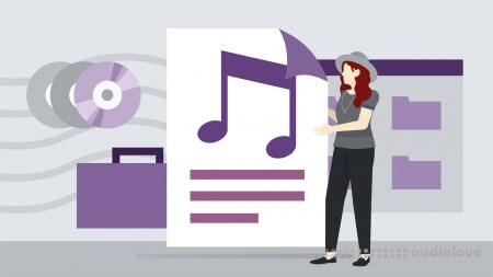 Lynda Learning 31 Music Business Tips for Songwriters