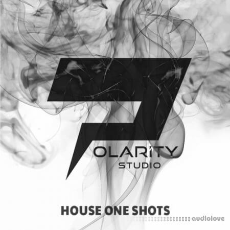 Polarity Studio House One Shots WAV