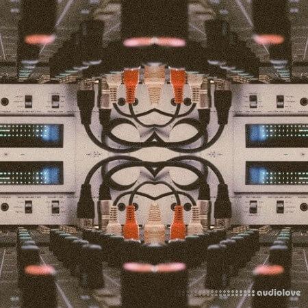 Comakid LoFi HipHop v1.1 Ableton Live