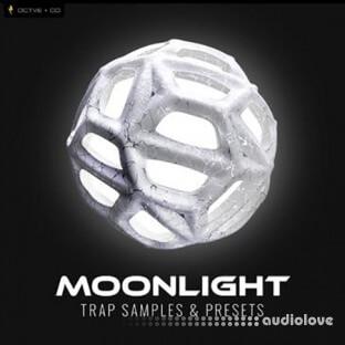 OCTVE.CO Moonlight