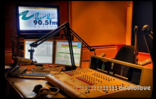 StationPlaylist Studio Pro