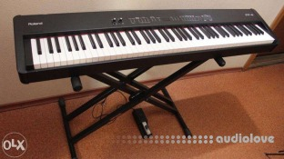 Udemy Learn ALL the scales and chords on the piano +2 piano pieces