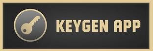 Keygen App 2019