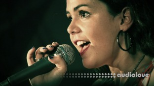 Udemy Vocal Warm Ups For An Awesome Voice