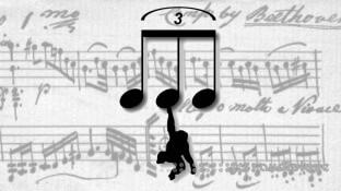 Music Monkey Guru Why Music Works